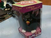 TIGER ELECTRONICS Miscellaneous Toy FURBY